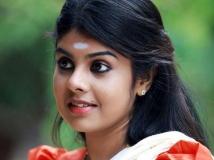 http://malayalam.filmibeat.com/img/2017/12/photo-2017-12-08-16-36-52-08-1512731848.jpg