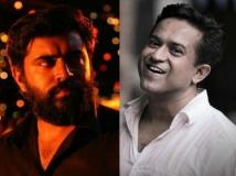 https://malayalam.filmibeat.com/img/2017/12/richie-01-15-1513332400.jpg