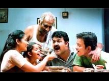 http://malayalam.filmibeat.com/img/2018/01/01-1412146429-thanmathra-1517309638.jpg