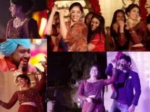 http://malayalam.filmibeat.com/img/2018/01/01-91-08-1515406643.jpg