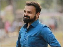 https://malayalam.filmibeat.com/img/2018/01/05-1515127769-diwanjimoolagrandprixreview3-07-1515316851.jpg