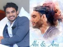 https://malayalam.filmibeat.com/img/2018/01/09-1502272734-these-malayalam-actors-are-gearing-up-conquer-kollywood-04-03-1514972060.jpg