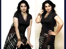 https://malayalam.filmibeat.com/img/2018/01/15-1384508348-sukanya-6-1517388051.jpg
