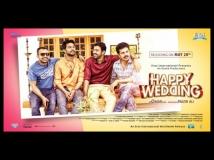 http://malayalam.filmibeat.com/img/2018/01/happy-wedding-4-15-1463325678-1516346484.jpg