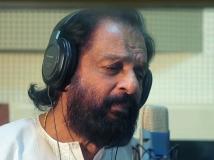 https://malayalam.filmibeat.com/img/2018/01/kj-yesudas-10-1515576968.jpg