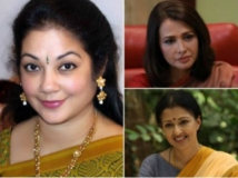 https://malayalam.filmibeat.com/img/2018/01/malayalammovies2017-08-1515412589-09-1515469931.jpg