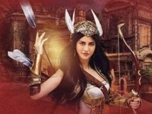 https://malayalam.filmibeat.com/img/2018/01/sangamitra4-30-1496123407-12-1515741899.jpg