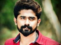 https://malayalam.filmibeat.com/img/2018/01/sidhu-r-pillai-02-17-1516178210.jpg