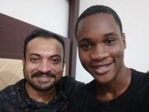 http://malayalam.filmibeat.com/img/2018/01/sudanifromnigeria-1516962959.jpg