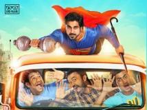 http://malayalam.filmibeat.com/img/2018/02/agarajyam-1518408108.jpg