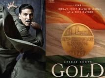 http://malayalam.filmibeat.com/img/2018/02/akshaypicture1-01-1478007418-1517887493.jpg