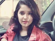 https://malayalam.filmibeat.com/img/2018/02/anikha-01-1518761707.jpg