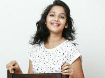 https://malayalam.filmibeat.com/img/2018/02/anikha-02-1518520499.jpg