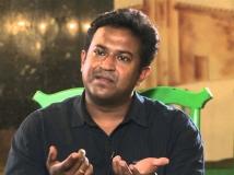 http://malayalam.filmibeat.com/img/2018/02/roopesh-1518088671.jpg