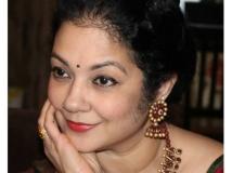 http://malayalam.filmibeat.com/img/2018/02/shanti-krishna-01-1517479552.jpg