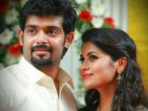 https://malayalam.filmibeat.com/img/2018/02/sruthi-hus-1519455286.jpg