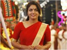 https://malayalam.filmibeat.com/img/2018/03/14-1513253482-wamiqagabbi-1520835994.jpg