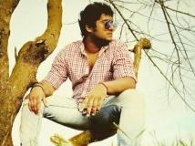 https://malayalam.filmibeat.com/img/2018/03/24-1443083383-gokul-suresh-01-1521952244.jpg