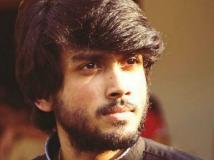 http://malayalam.filmibeat.com/img/2018/03/kalidas-next-02-1521718323.jpg
