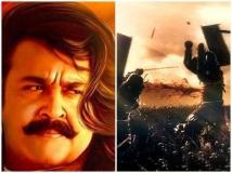 https://malayalam.filmibeat.com/img/2018/03/photo-2018-03-07-14-05-36-1520411757.jpg