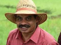 http://malayalam.filmibeat.com/img/2018/03/photo-2018-03-16-15-39-00-1521194806.jpg