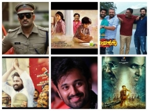 https://malayalam.filmibeat.com/img/2018/03/unni-1520078472.jpg