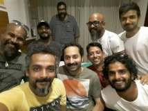 https://malayalam.filmibeat.com/img/2018/03/xtrancemovie-1520853491-jpg-pagespeed-ic-ujafhhtiho-1520859288.jpg