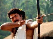 https://malayalam.filmibeat.com/img/2018/04/01-mammootty-as-cheraman-perumal-1522815208.jpg