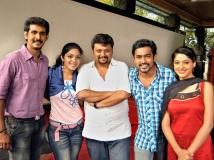https://malayalam.filmibeat.com/img/2018/04/03-1467527098-ma-nishad-asif-ali-03-1522581329.jpg