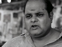 https://malayalam.filmibeat.com/img/2018/04/11059712-10206209512908259-7372437082979395464-n-1524726895.jpg