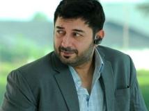 http://malayalam.filmibeat.com/img/2018/04/12-1481522472-03-1459666548-aravind-samy-1523863641.jpg