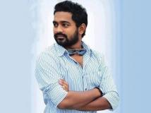 https://malayalam.filmibeat.com/img/2018/04/13-1499921673-25-asif-ali-more-selective-1522738365.jpg