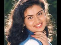 https://malayalam.filmibeat.com/img/2018/04/19-1484821516-nandini-02-1524367017.jpg