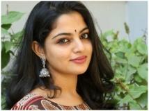 http://malayalam.filmibeat.com/img/2018/04/20-1508497389-nikhilavimalupcomingmovie-1522562036-1524389926.jpg