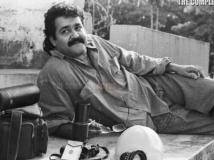 https://malayalam.filmibeat.com/img/2018/04/21-1463813086-mohanlal-birthday-special-38-1522996747.jpg