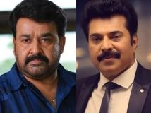 http://malayalam.filmibeat.com/img/2018/04/31-1514701812-mammootty-mohanlal-15-11-1502441256-1519446668-1523873230.jpg