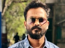 http://malayalam.filmibeat.com/img/2018/04/appanisarath-1523879112.jpg