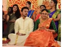 http://malayalam.filmibeat.com/img/2018/04/arun-kumar-1525086519.jpg