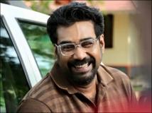https://malayalam.filmibeat.com/img/2018/04/bijumenon-06-1483709732-10-1510315568-1524204073-1524458982.jpg