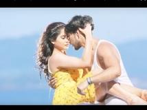 https://malayalam.filmibeat.com/img/2018/04/gouthamkarthik-1524746437.jpg