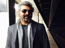 https://malayalam.filmibeat.com/img/2018/04/jinujoseph-1522751642.jpg