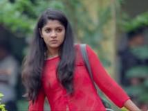 https://malayalam.filmibeat.com/img/2018/04/kamuki-1523862180.jpg