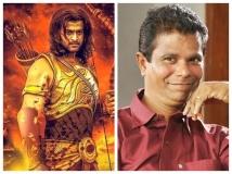 https://malayalam.filmibeat.com/img/2018/04/karnan-indrans-1523086587.jpg