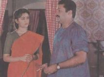 https://malayalam.filmibeat.com/img/2018/04/lealam4-1524901674.jpg