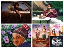 https://malayalam.filmibeat.com/img/2018/04/movies-1523873626.jpg