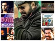 https://malayalam.filmibeat.com/img/2018/04/movies-1524477721.jpg