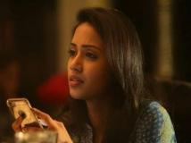 http://malayalam.filmibeat.com/img/2018/04/niveda-1523854348.jpg