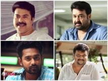 https://malayalam.filmibeat.com/img/2018/04/photo-2018-04-04-08-28-06-1522811039.jpg