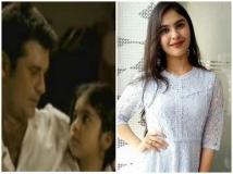 https://malayalam.filmibeat.com/img/2018/04/photo-2018-04-05-13-22-33-1522914766.jpg