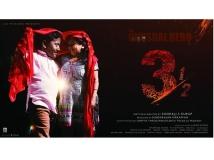 https://malayalam.filmibeat.com/img/2018/04/photo-2018-04-24-07-46-51-1524549976.jpg